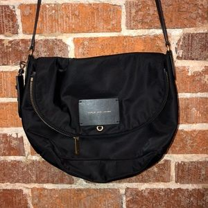 Marc Jacobs Shoulder Purse